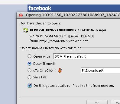 cara mengubah data younmex mengunakan anonitun pro bagaimana download video dari facebook tanpa aplikasi
