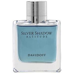Parfum Davidoff Silver Shadow silver shadow altitude eau de toilette spray by davidoff parfumdreams