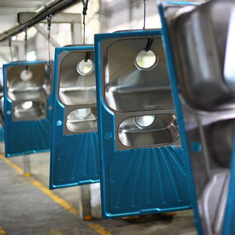kitchen furniture manufacturers uk distributors and kitchen furniture manufacturers