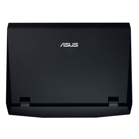 Laptop Asus Republic Of Gamers G73jh best gaming laptops laptops