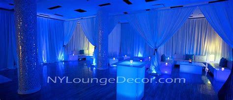 Home Interior Catalog 2014 Ny Lounge Decor