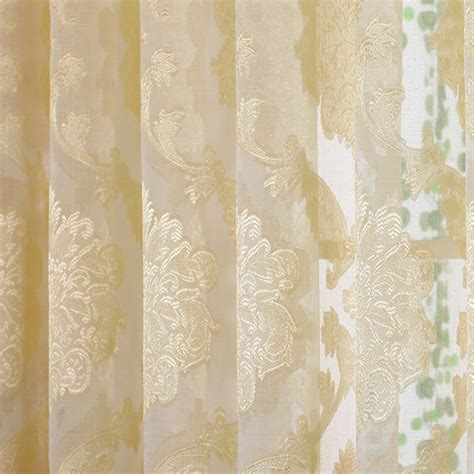 sheer fabric for curtains popular sheer drapery fabric buy cheap sheer drapery fabric lots from china sheer drapery fabric