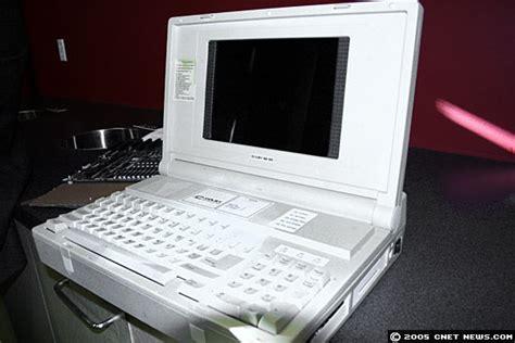 imagenes computadoras antiguas computadoras antiguas taringa