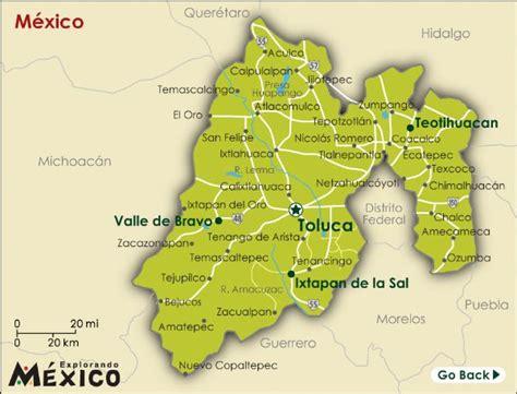 multas en estado de mxico edo fotomultacommx villa del carbon quot pueblo con encanto quot ubicacion por mapas