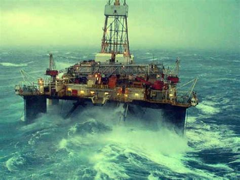 offshore drilling boats offshore drilling 29 companies grabbed 56 new production