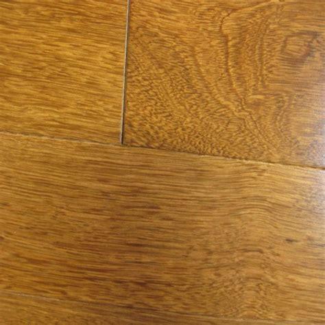 Schon Flooring Installation schon engineered flooring installation ask home design