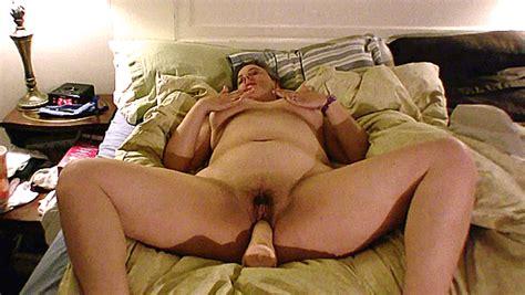 Chubby Mature Big Tits Hot Mom Bbw Masturbating Amateur
