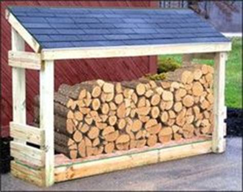 Firewood Rack Roof by Covered Firewood Rack Firewood Storage Rack With Cover