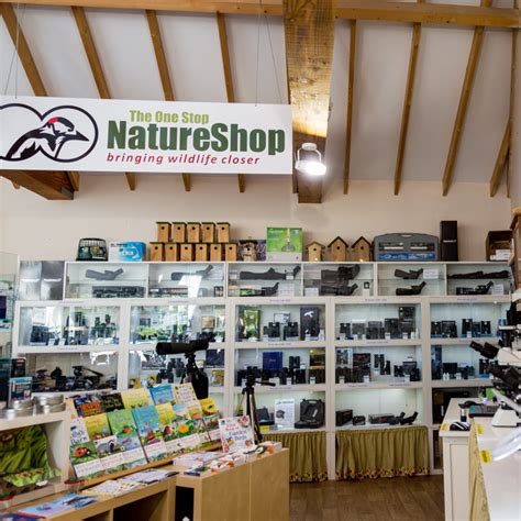 one stop nature shop 9 dalegate market burnham deepdale