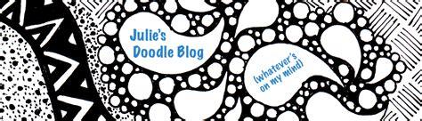 doodle log file about julie s doodle