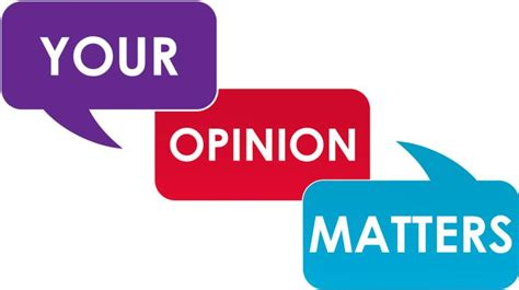 Opinion Survey - survey reveals revalidation ambiguity among locum doctors id medical prlog