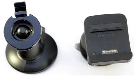 mobile häuser preise garmin n 252 vi 2699 lmt d navigationssysteme im test