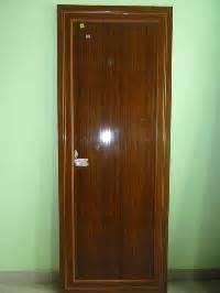 plastic door for bathroom price in delhi pvc bathroom door manufacturers suppliers exporters