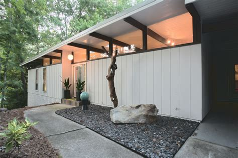 modern home design ohio mid century modern homes for sale in cincinnati oh home