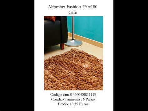 alfombras x mayor alfombras