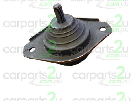 Spare Part Ford ford australia spare parts