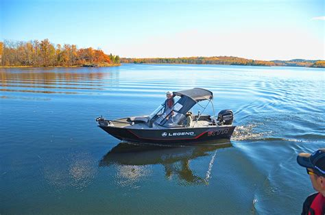 legend boats 16 xtr 16 xtr legend boats