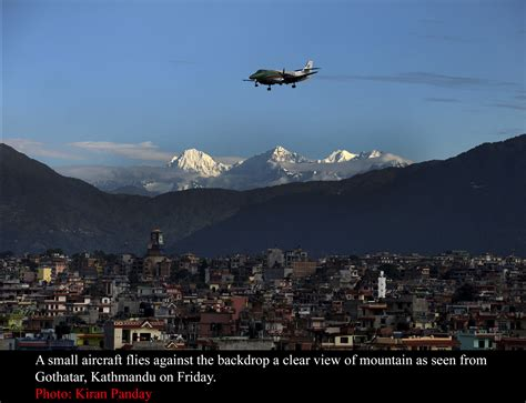 Ktm Post August 2016 In Pictures Photo Feature The Kathmandu Post