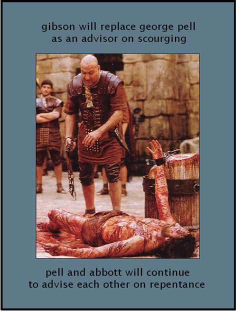 Apocalypse Now 2 by Apocalypse Now