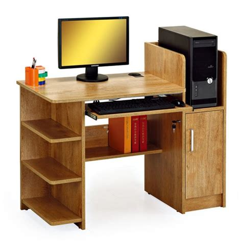 wooden computer table cheap computer desk study table