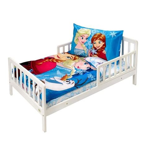 Frozen Toddler Bed Set Best 25 Frozen Toddler Bed Set Ideas On Pinterest Frozen Bed Set Frozen Theme Room And