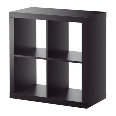 Expedit Shelf by Home Furnishings Kitchens Beds Sofas