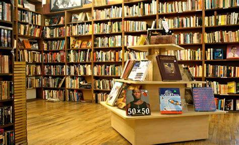 librerie in italia catene di librerie in italia elenco completo e aggiornato