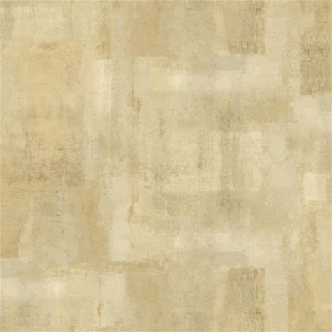 beadboard contact paper pa5615 elements wallpaper book by york