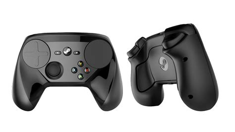 Jual Best Joystick For Pc by Steam Controller Available For 34 99 Once More Usgamer