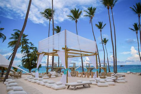 Cuba Wedding Resorts   Liz Moore Destination Weddings