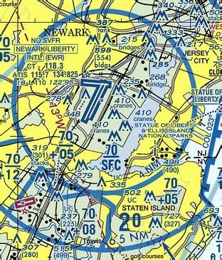 houston sectional chart collisions nmacs aviation impact reform page 2