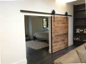 interior barn doors for sale barn doors for sale manufactured home interior doors for sale best home