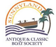 boat shows central florida largest boat show on the east coast natural awakenings