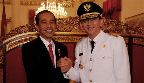 ahok jadi wakil presiden kira kira seperti inilah indonesia jika ahok jadi presiden