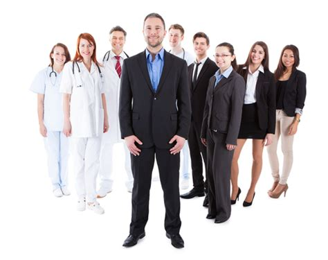 Why Do Mba In Healthcare Management by Why Earn An Mba With A Healthcare Administration