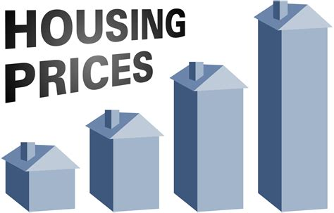 house prices property buyers