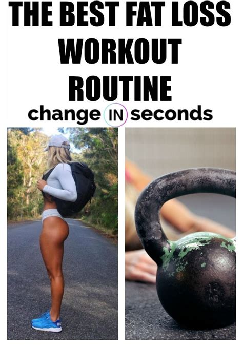 kettlebell swing for weight loss 30 day kettlebell swing workout for rapid loss