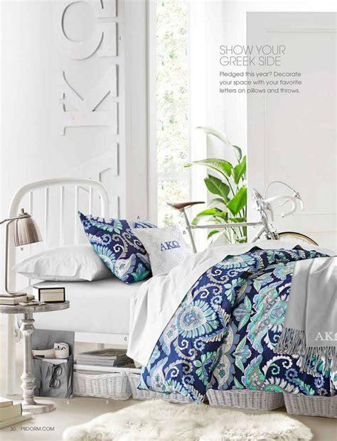 pottery barn bedroom curtains pottery barn teen bedroom pinterest the best bedrooms