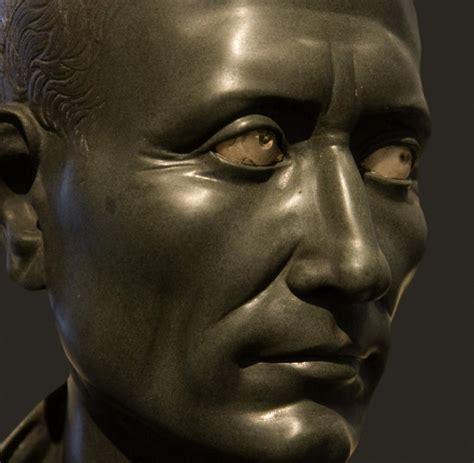 Lebenslauf Caesar Kurz Caesar Pasta Salad Ber Caesars Nachfolger Den Kaiser Augustus 63 V Chr 14 N Chr Steht Bei