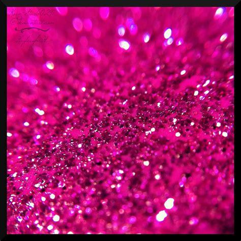 Kb Softlens New Glitter Soft Lens Glitter New Gliter pink glitter by korn star60291 on deviantart