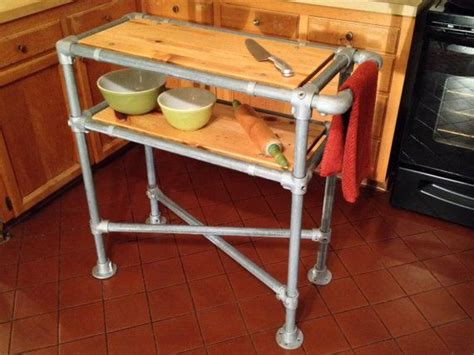 Emsa Basic Vacuum Jug Black 1 5 L kitchen island industrial reclaimed wood by