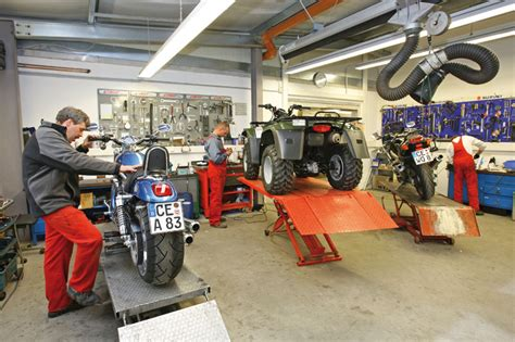 Yamaha Motorrad Celle by Motor Service Hohls Familienbetrieb In Der S 252 Dheide Atv