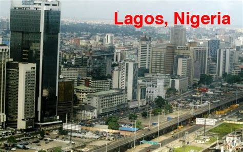 Search In Lagos Nigeria Water For All In Lagos Nigeria By 2020