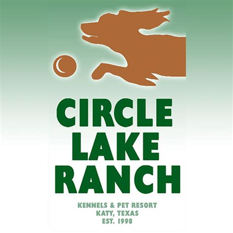 boarding katy tx circle lake ranch pet resort 8 photos pet boarding katy tx reviews kudzu