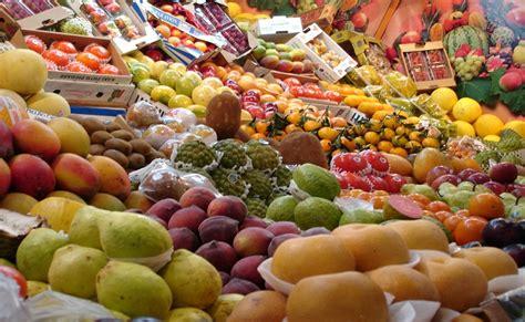 frode alimentare frode alimentare blitz gdf su frutta tunisina spacciata