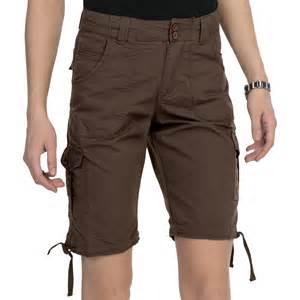 nina capri cargo shorts for women save 40
