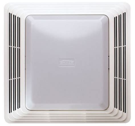 Wireless Bathroom Exhaust Fan by The 50 Top Fan And Ventilation Systems Safety