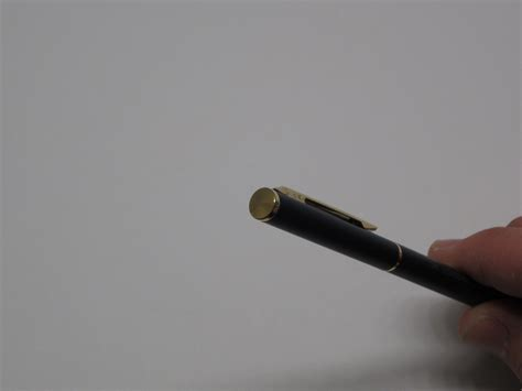 Diy Aluminium Capacitance Stylus Touch Pen For Smartphone And Tablet P how to make a stylus for capacitive screen 28 images