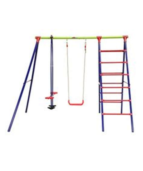 playworld swing set playworld monkey bars with attachment for playworld swing