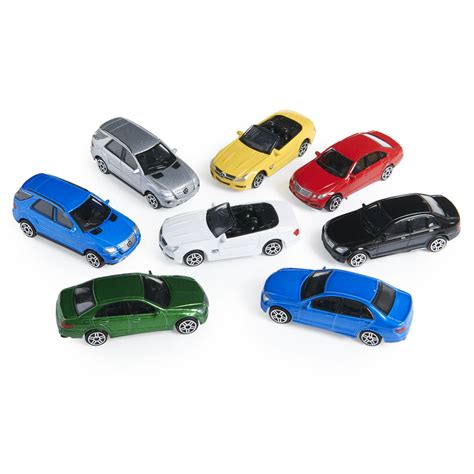 Oranda Sold To Denni Tj wilko roadsters diecast car asst
